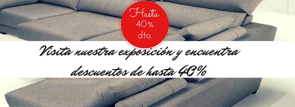 ofertas_exposicion
