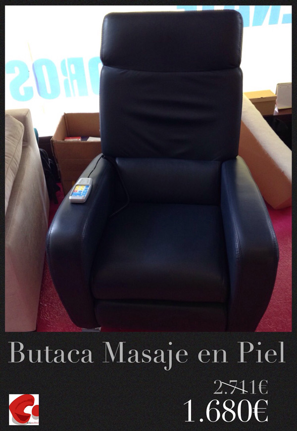 oferta_butaca_masaje