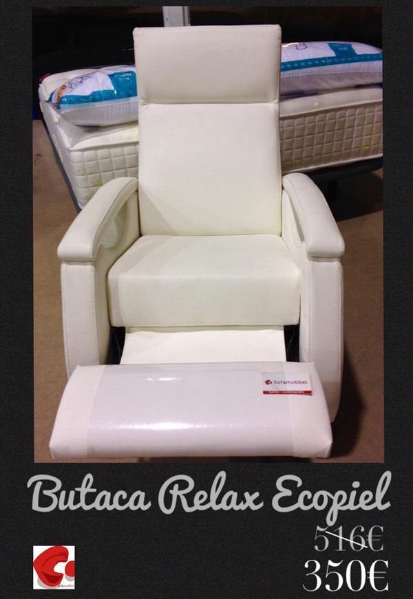 oferta_butaca_relax