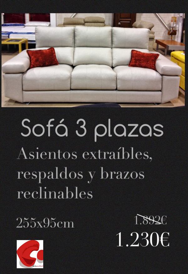 oferta_sofa_extraible