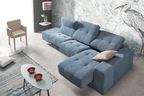 sofas pamplona