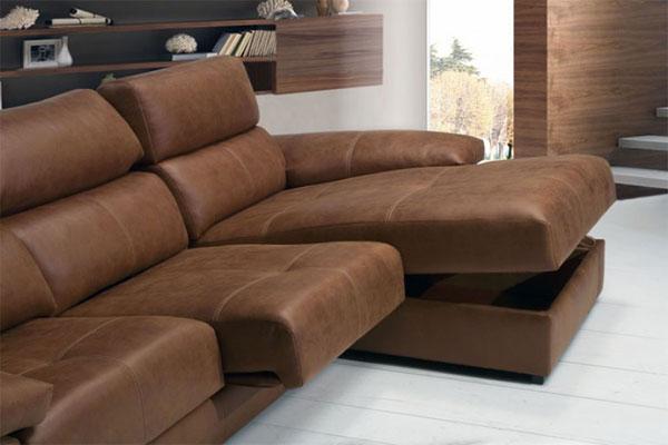 venta de sofas en pamplona