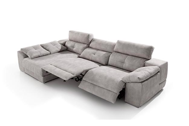 sofa-extraible-o-sofa-relax