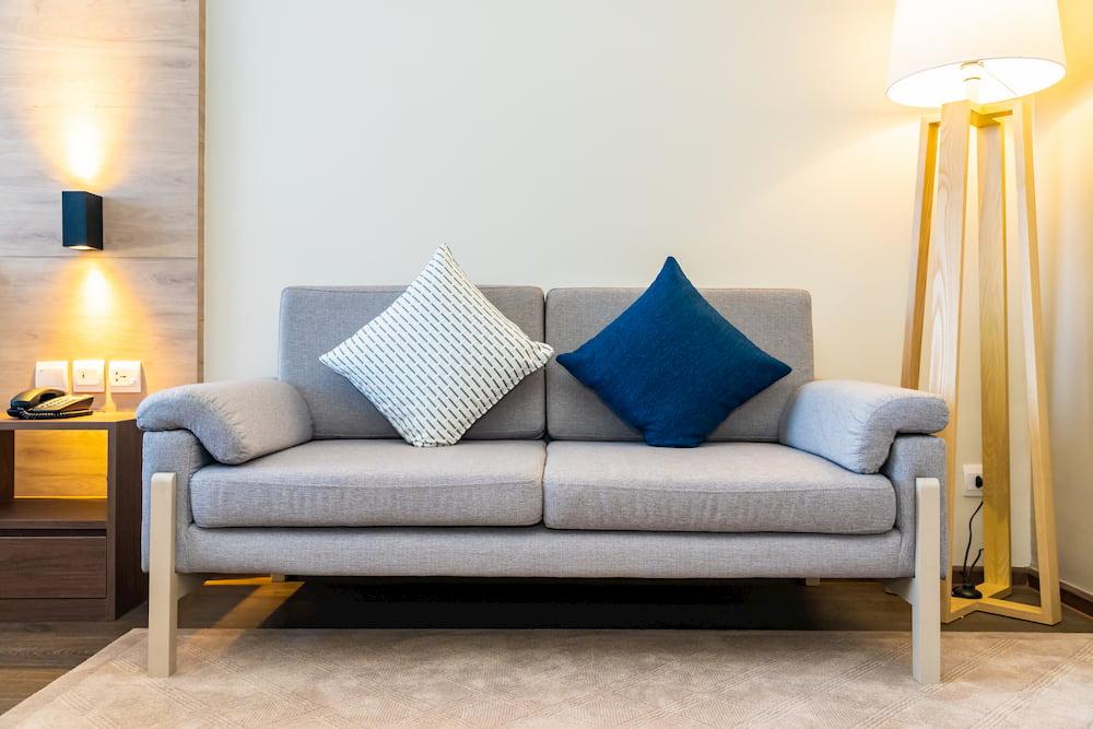 sofa en pamplona